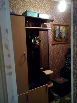 Продам квартиру г. Солнечногорск - Фото 2