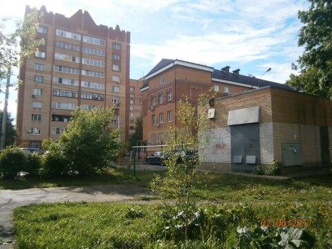 2-х комн. квартира в центре г. Домодедово - Фото 2