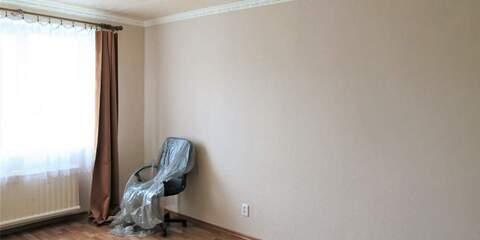 Продам 1-комн. квартиру 33.84 м2 - Фото 2