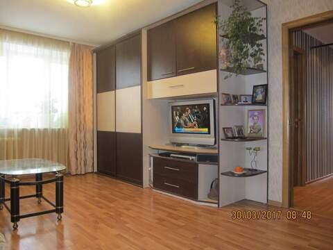 Продам: 3 комн. квартира свободной планировки - Фото 3