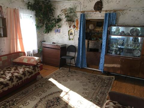 Дом в Трубино - Фото 3