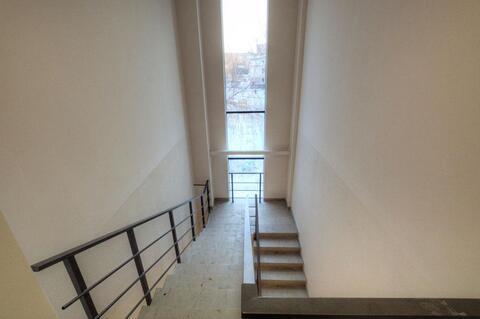 Универсальное помещение 300 кв.м. на 3 этаже с отд. входом - Фото 3