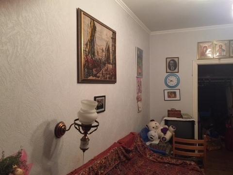 Квартира в Химках - Фото 5