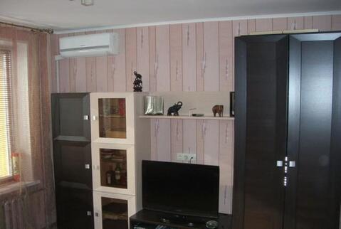 2-к. квартира, м. Щелковская, Парковая 3-я ул - Фото 2