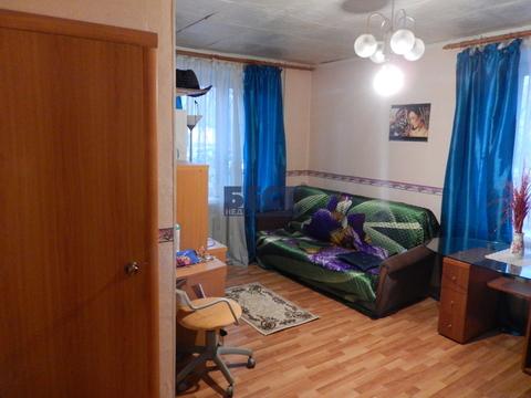 Однокомнатная Квартира Москва, шоссе Хорошевское, д.74, корп.3, САО - . - Фото 4