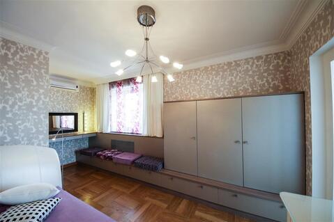 Продается 2-к квартира (современная / повышенной комфортности) по . - Фото 2