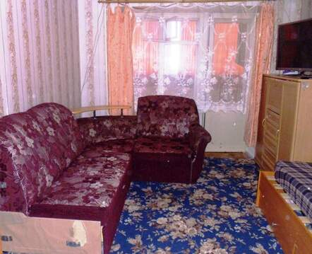 Продаю комнату 17.6 м2, м.Динамо - Фото 1