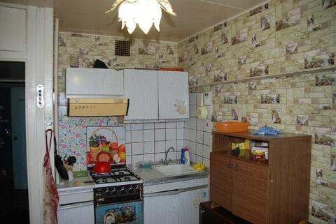 Продам квартиру Кантемировская - Фото 3