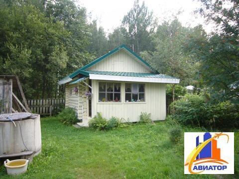 Продается дом в Чулково на берегу залива - Фото 4