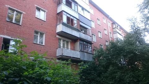 Продаю 2 к.кв. п.Львовский - Фото 1
