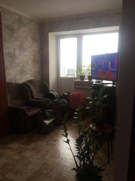 Сдаю 1-комн. квартиру в Дмитрове, ул. Спасская, д.4 - Фото 2
