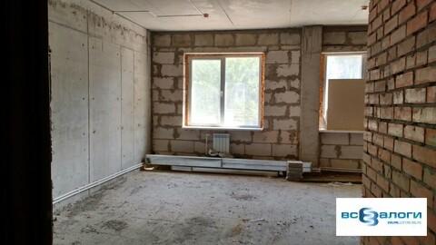 Нежилое помещение свободного назначения - Фото 5