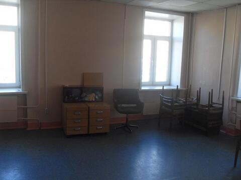 Аренда большого офиса в центре Кемерово. - Фото 3