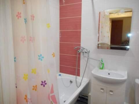 Аренда: 1 комн. квартира, 40 кв.м, Ульяновск - Фото 4