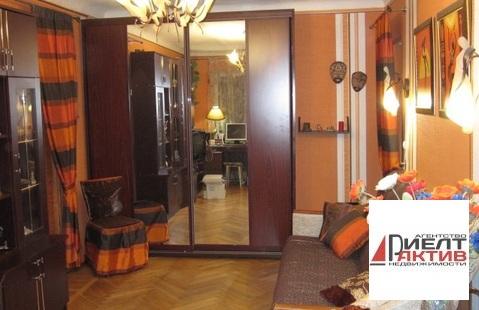 Пятикомнатная квартира в центре города - Фото 2