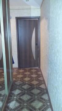 4-к квартира в г.Александров - Фото 3