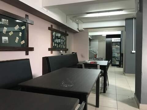 Сдам торговое помещение 95 кв.м, м.Бабушкинская - Фото 3