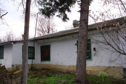 Земельный участок в уникальном месте Крыма - Фото 5