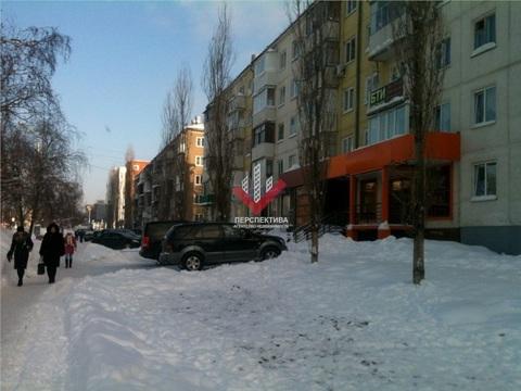 Магазин на красной линии 46м2 на Зорге 6 - Фото 2