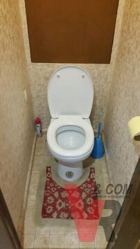Продается 2-комнатная квартира метро Коломенская - Фото 3