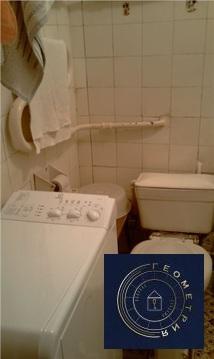 Квартира по адресу Большая Филевская (ном. объекта: 10991) - Фото 4