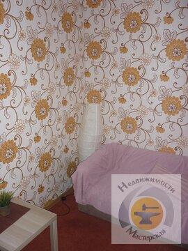 Сдается четырехкомнатная квартира с евроремонтом - Фото 4