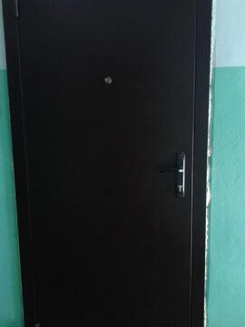 3-х ком.квартира в Лысково на ул.Казанская д.5 - Фото 4