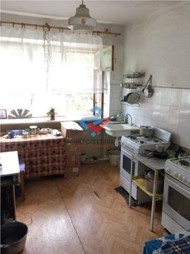 Комната по ул. Мингажева 121а - Фото 3