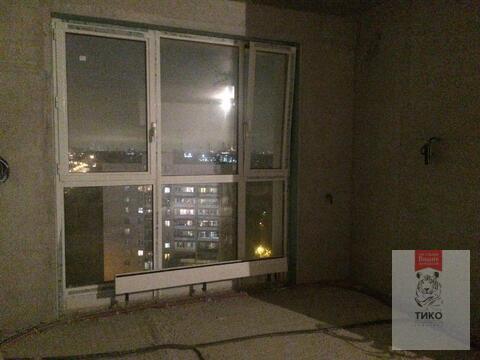 Квартира в доме бизнес класса с охраной и развитой инфраструктурой - Фото 2
