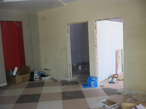 Встроенное помещение, 224,3 кв.м. - Фото 2