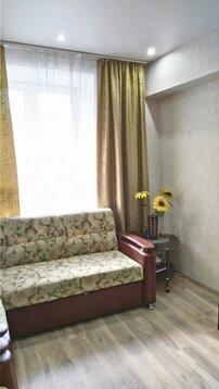 Продажа 3-комнатной квартиры, 74 м2, Октябрьский проспект, д. 84 - Фото 3