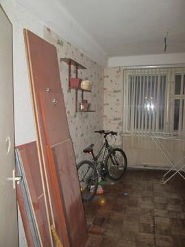 Продам 4-х комнатную квартиру в г. Тосно, ул. М. Горького, д. 16 - Фото 2
