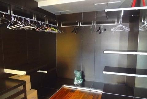 Предлагаю 3-х комн квартиру Шведский тупик 3, элитное жилье - Фото 5