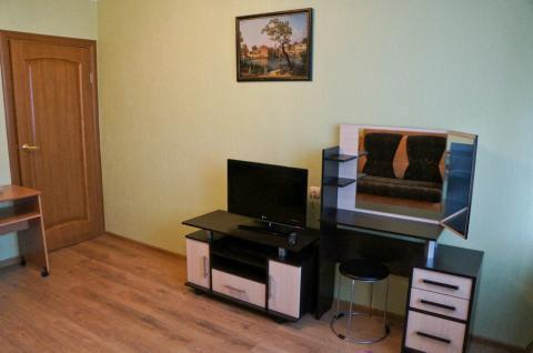 Квартира посуточно в Иваново ул. Багаева, 37 Центр - Фото 3