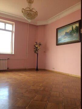 Квартира рядом с метро Динамо - Фото 5