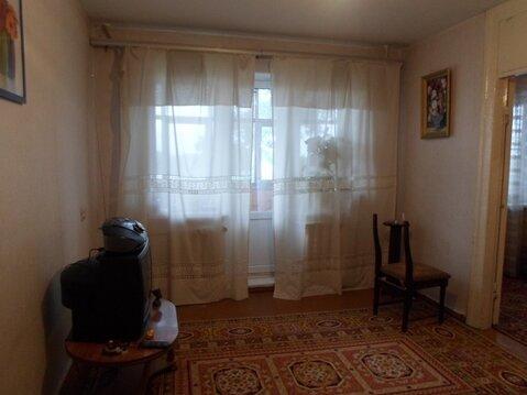 2-х комн. квартира в Калининце. - Фото 3