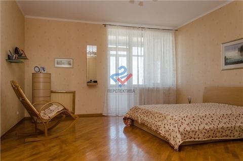 Квартира по адресу Дорофеева 3/2 - Фото 5