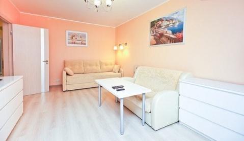 Сдам квартиру на Комсомольской 17а - Фото 3
