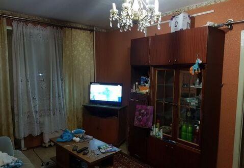 Продам 3к.кв. ул. Челюскина, 41 - Фото 4