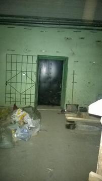Продается коммерческое помещение в центре г.Александрова. Общая площад - Фото 4