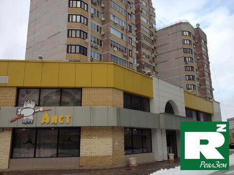 Помещение 30 кв.м свободного назначения в центре города Обнинска - Фото 3