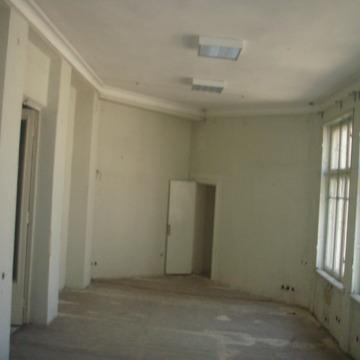 Сдаю помещения в центре Евпатории - Фото 2