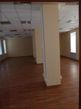 Комплекс офисно-производственных зданий в цао (Таганский р-н) - Фото 3