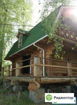 Аренда дома посуточно, Непряхино, Чебаркульский район - Фото 5