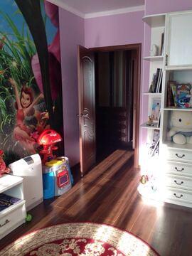 2-х комн квартира ул. Войкова д.5 - Фото 5