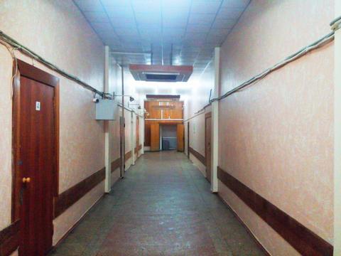 Сдам в аренду псн 37 кв.м, в 7 мин. пешком от м.Шоссе Энтузиастов - Фото 1