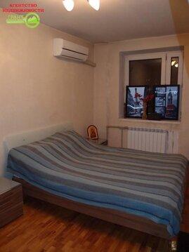 Просторная 4-х комнатная квартира 125 м2 в центре Харьковской горы с . - Фото 5