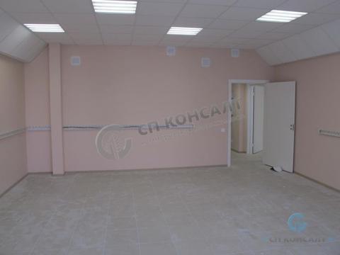 Аренда офиса 146 кв.м, Мира - Фото 5