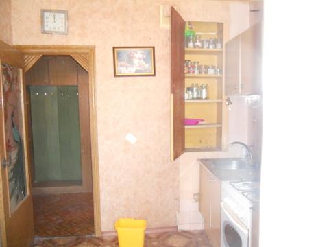 Сдам 4-комнатную квартиру по ул. Чапаева, 30 - Фото 2