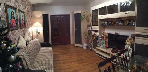 Продается однокомнатная квартира ул.Шибанкова 85 - Фото 2
